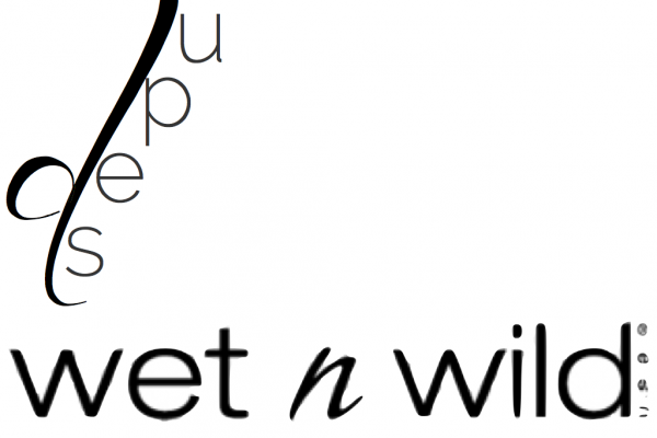 Wet n Wild Dupes