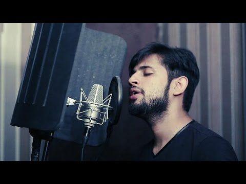 Romantic Medley 3 Official Video Sarmad Qadeer Naseebo Lal Bollywood Songs Beautiful Songs Movie Songs
