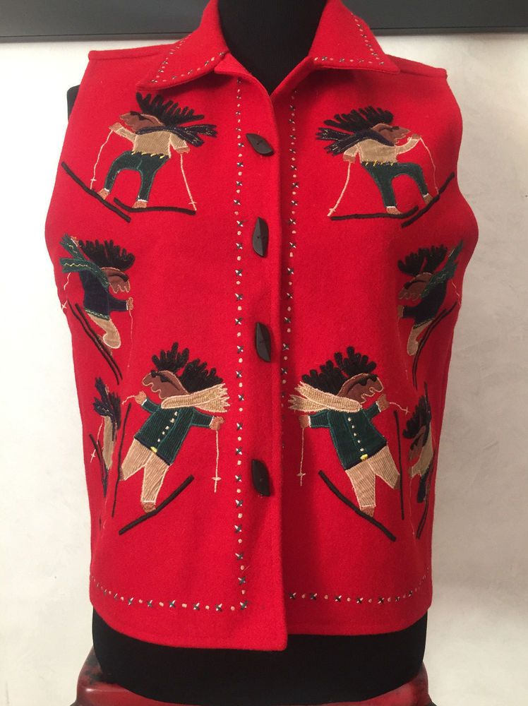 Pin on My Thrifty Store Closet Apparel Items