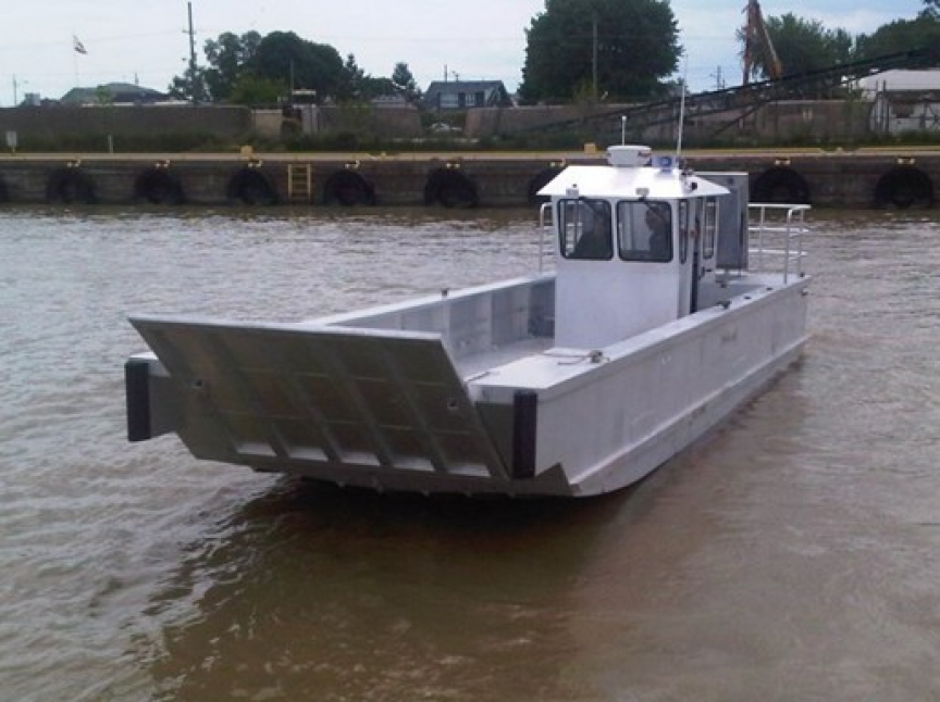 14+ Landing craft for sale in indonesia ideas