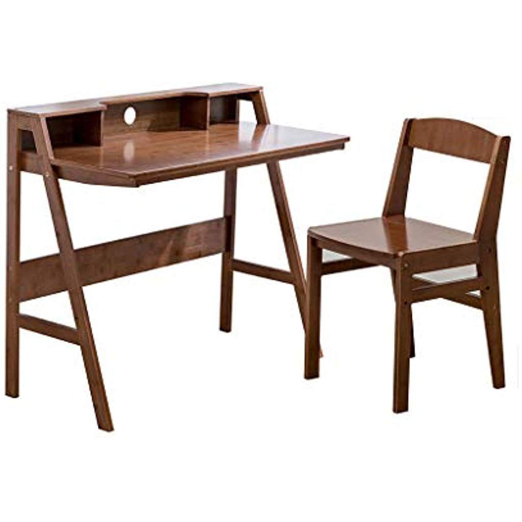 Sedie da scrivania La scrivania e la sedia per lo studente ...