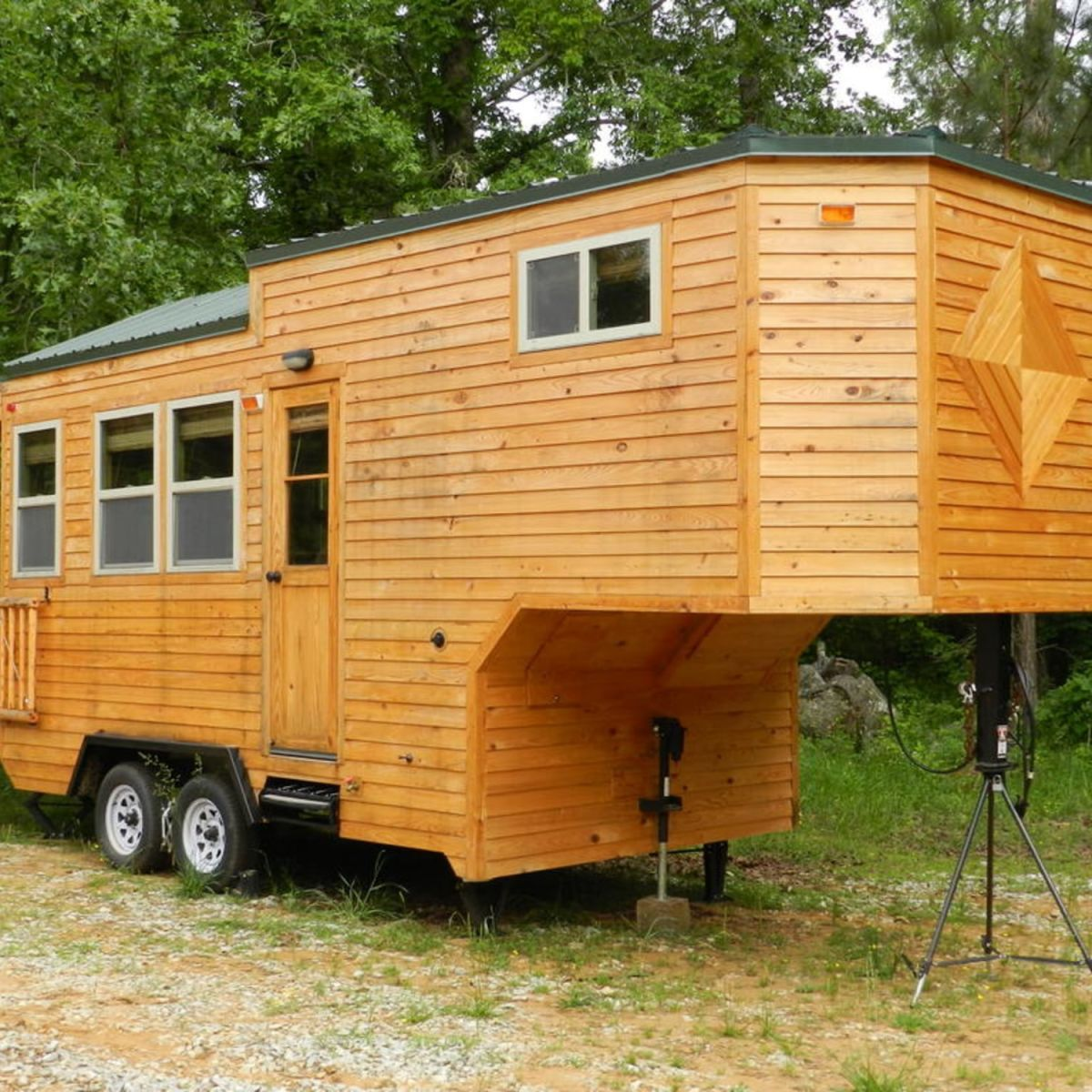 For Sale - , Houston, Mississippi 38851, United States