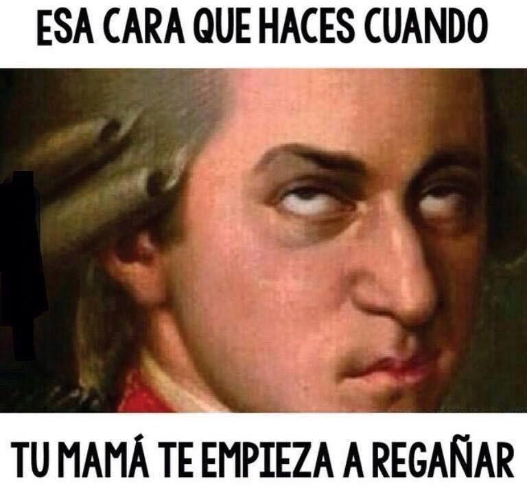 32 Situaciones Que A Toda Persona Le Ha Tocado Vivir Moriras De La Risa Memes Chistosisimos Imagenes De Humor Memes Chistosos En Espanol