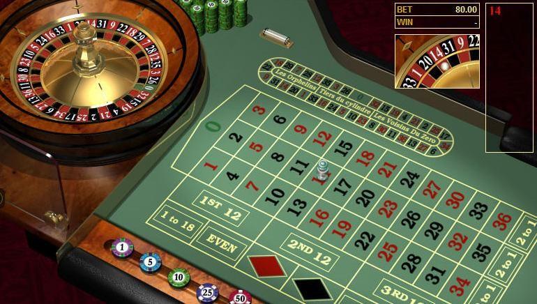фото Выиграть какой казино шанс в