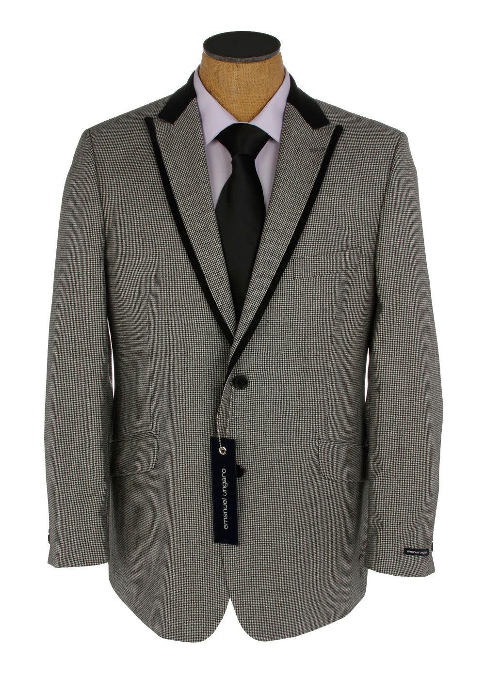 Two tone black and grey mens dress suits | Fashion Suits Mens Suit  Measuring Boys Suit