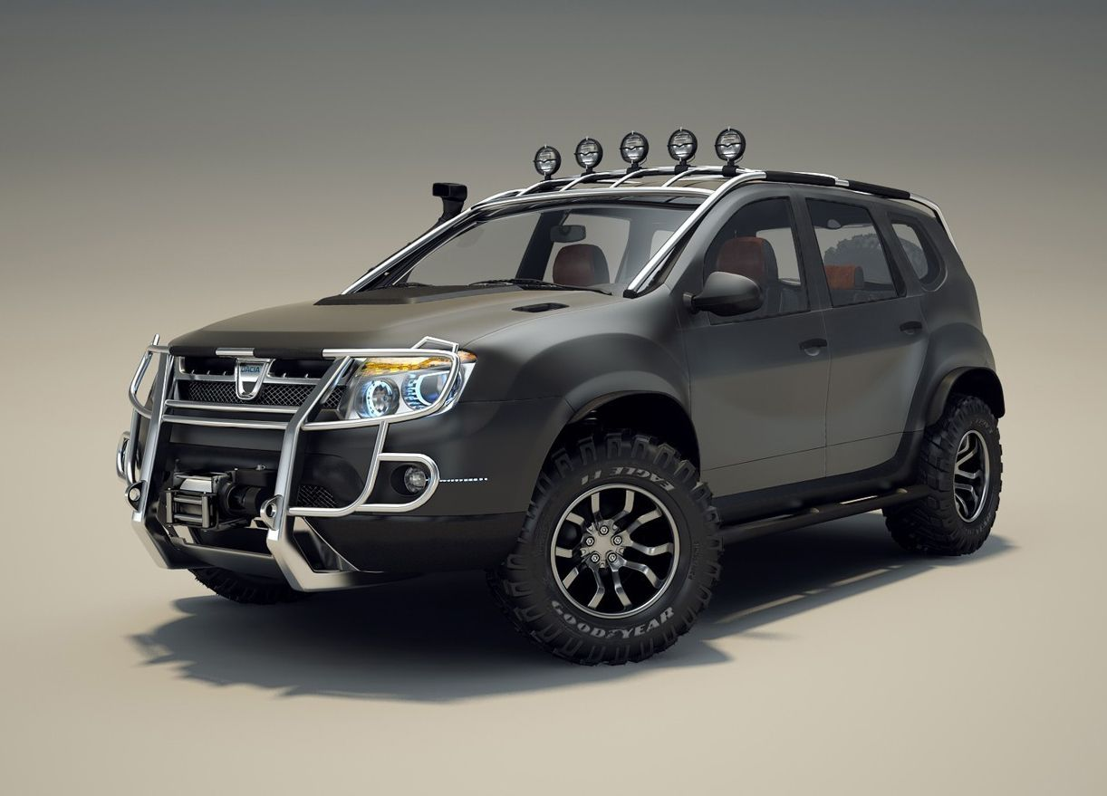automobile dacia s a is a romanian car manufacturer that takes its name from the historic. Black Bedroom Furniture Sets. Home Design Ideas