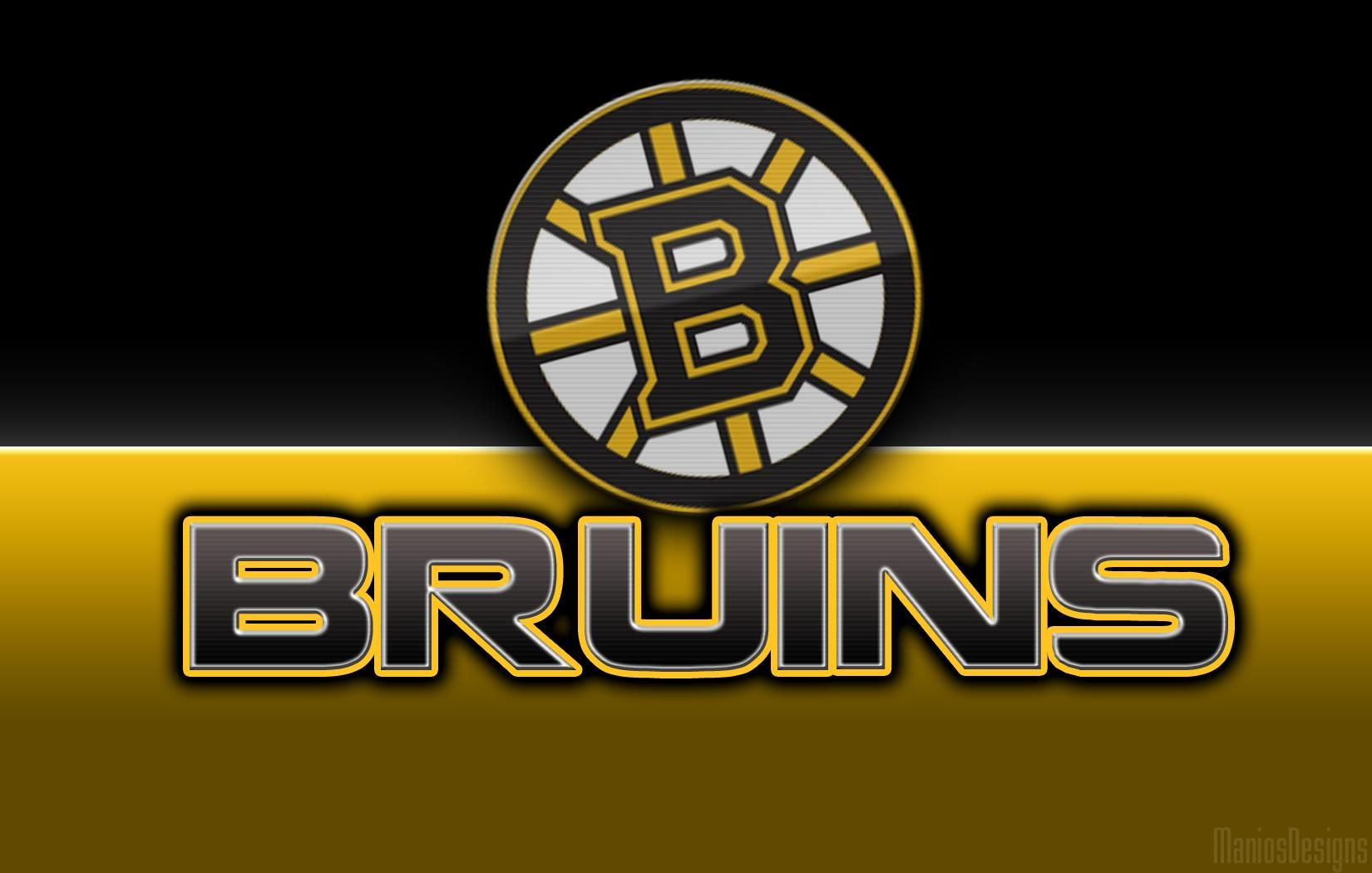 Iphone Sports Boston Bruins Wallpaper Id 1650 1050 Boston Bruins Backgrounds 34 Wallpapers Adorable Wallpap Boston Bruins Boston Bruins Wallpaper Bruins