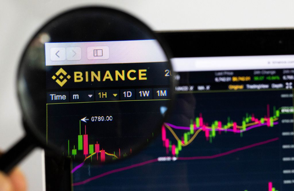 Here's How Much Binance's DEX Will Charge for New