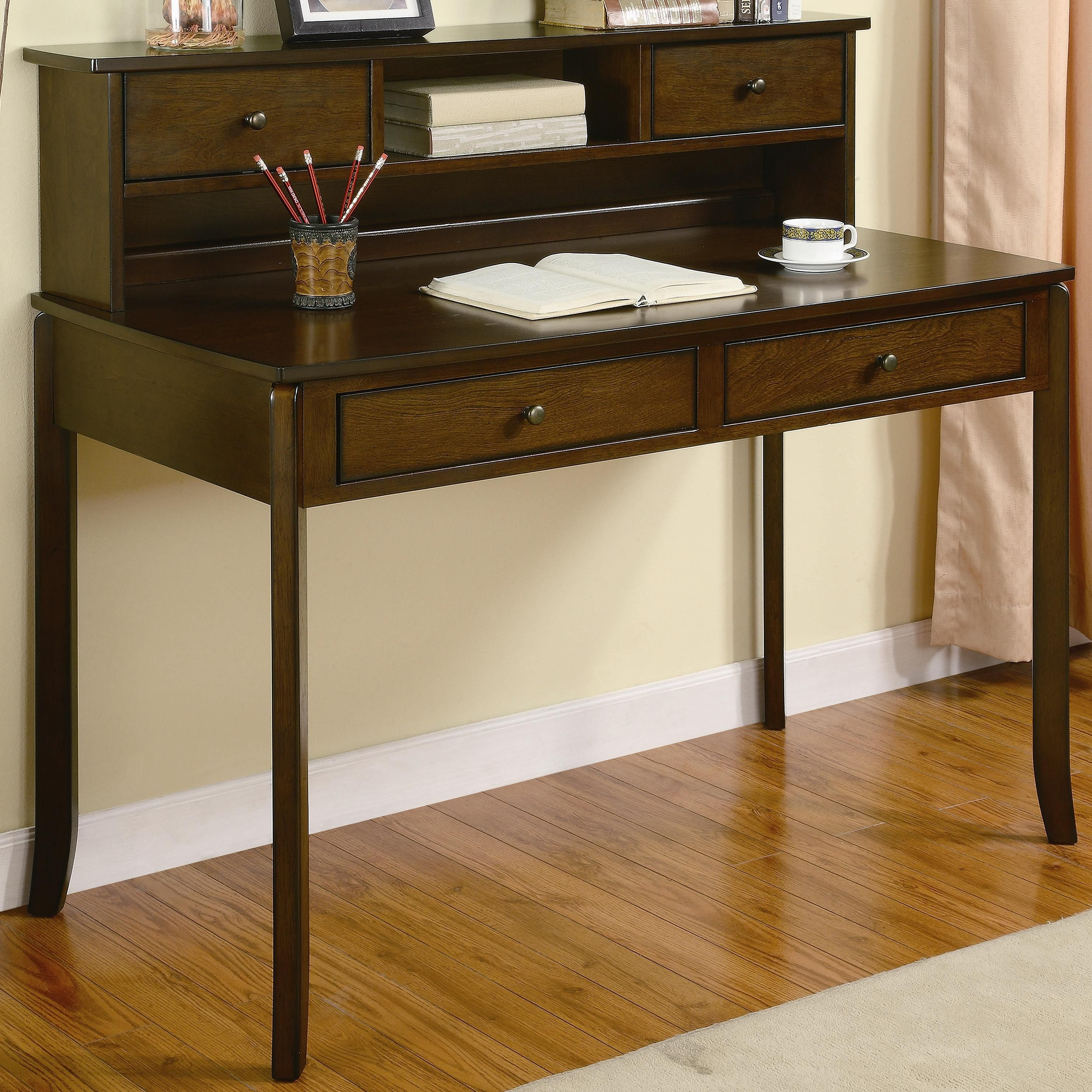 Pin By Annora On Home Interior Home Office Furniture Computer