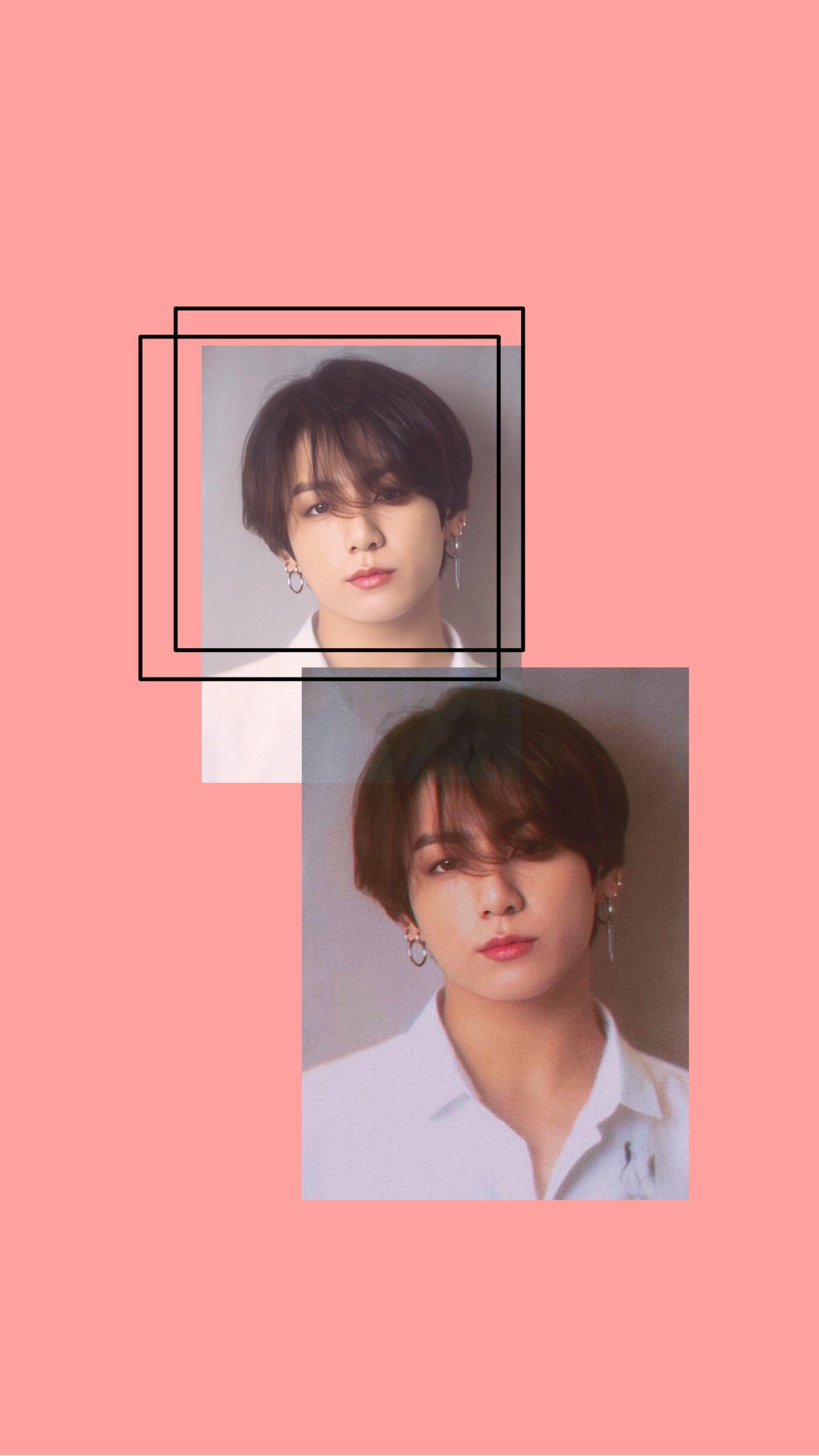 Free Jungkook Bts Wallpaper Bts Walpaper Kpop Wallpaper