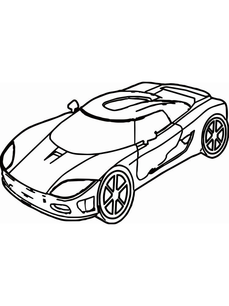 Coloring: Cool Car Coloring Pages. Lamborghini Coloring Pages ... | 1000x750