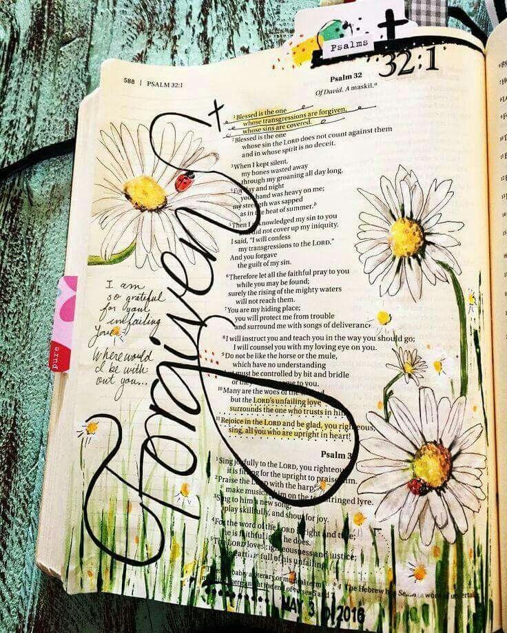 © 2012 www.hem-of-his-garment-bible-study.org The Hem's ...