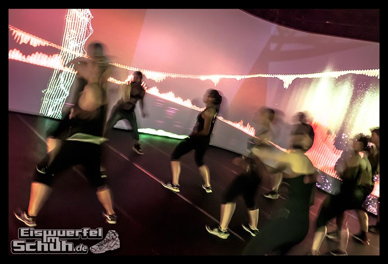{ New @Lesmills & @Reebok #ImmersiveFitness } { #Fun #Training #Love #Cycling #Bodycombat #Grit #Bodybalance }