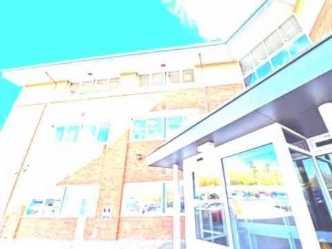 Exeter office space Exeter Airport Visit Pin By The Office Providers tops On Office Space Videos Pinterest