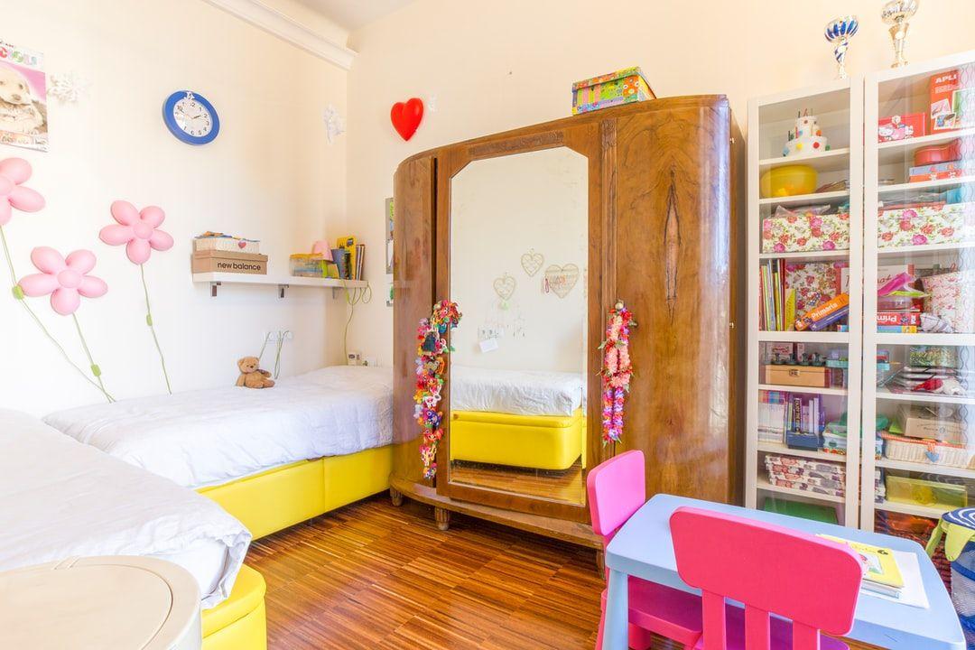 Boxspringbett Neon In 3 Matratzentypen Feine Steppung Im Kopfteil 2 Grad Festigkeit In 2020 Zimmer Kleinkinderbett Schlafgemach