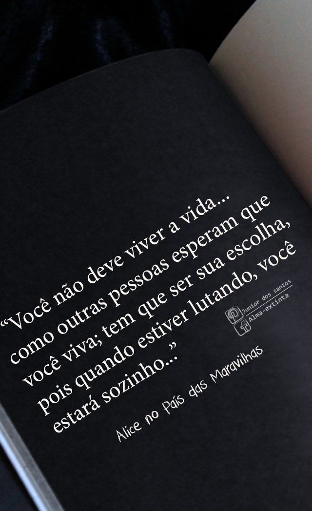Pin De Domingues Em Frases Pinterest Frases Quotes E Life Quotes