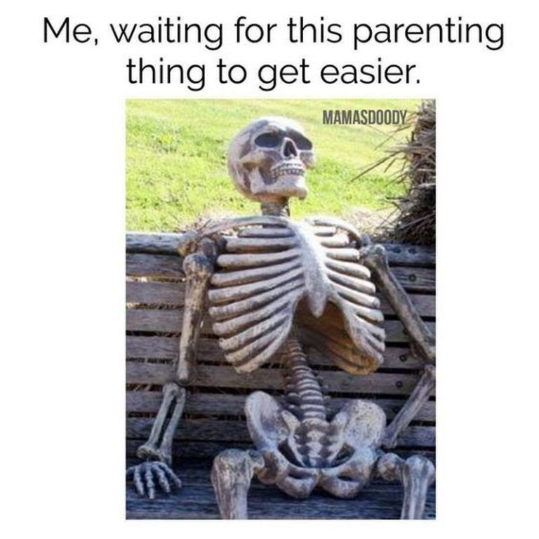 Best Funny Mom 101 Funny Mom Memes That Any Mom Will Hilariously Relate To 101 Funny Mom Memes That Any Mom Will Hilariously Relate To 10