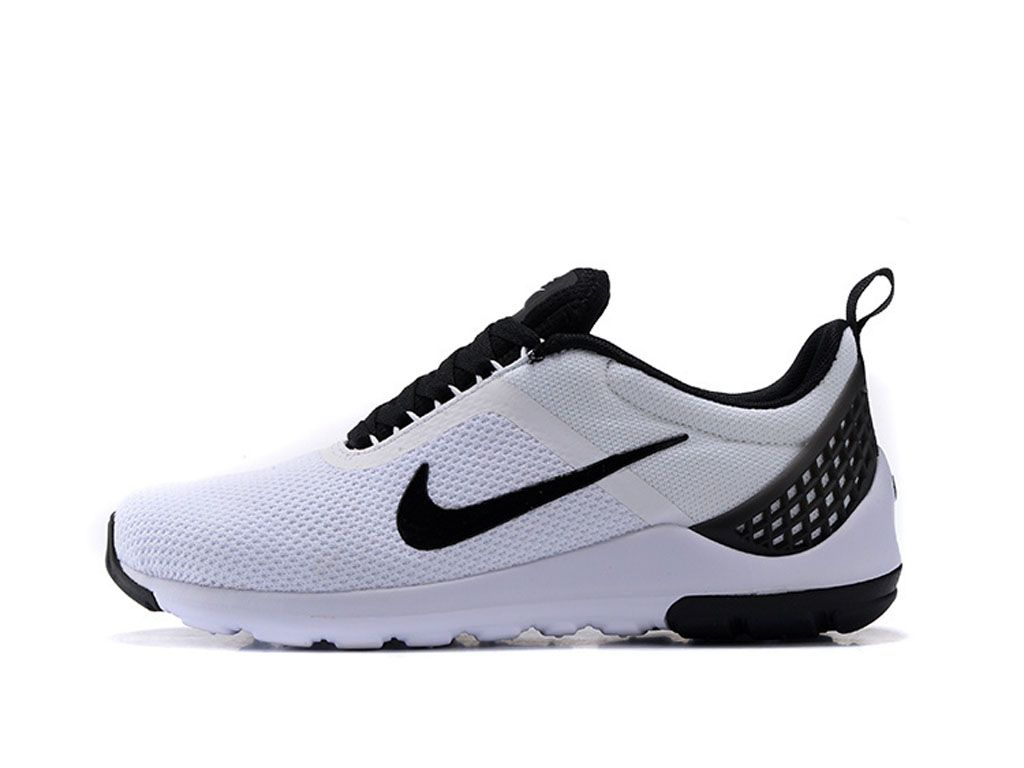 Nike Lunarestoa 2 Essential Chaussures Nike Running Pas Cher Pour
