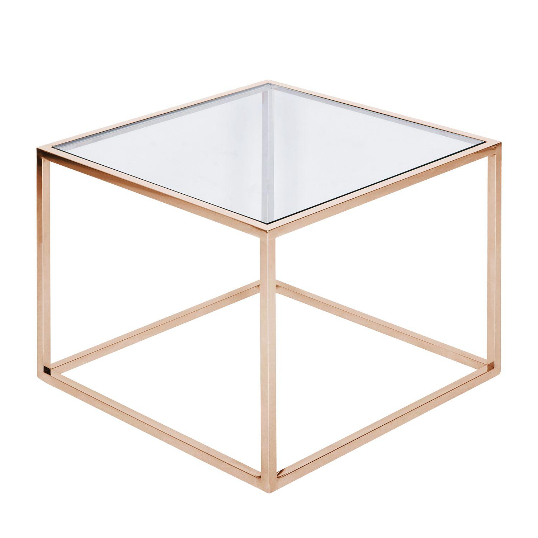 Beistelltisch Jacob Beistelltische Beistelltische Wohnzimmer Und Beistelltisch Glas