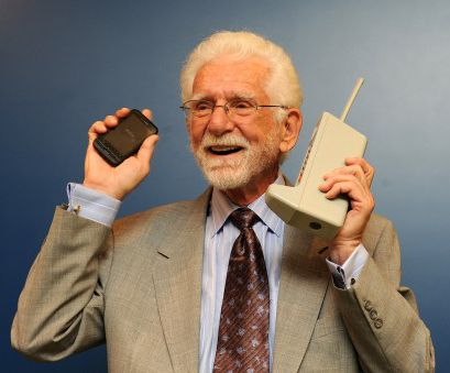 Protected Blog Log In Martin Cooper Mobile Phone Newest Cell Phones