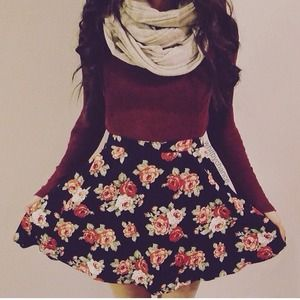 First date outfit ideas autumn