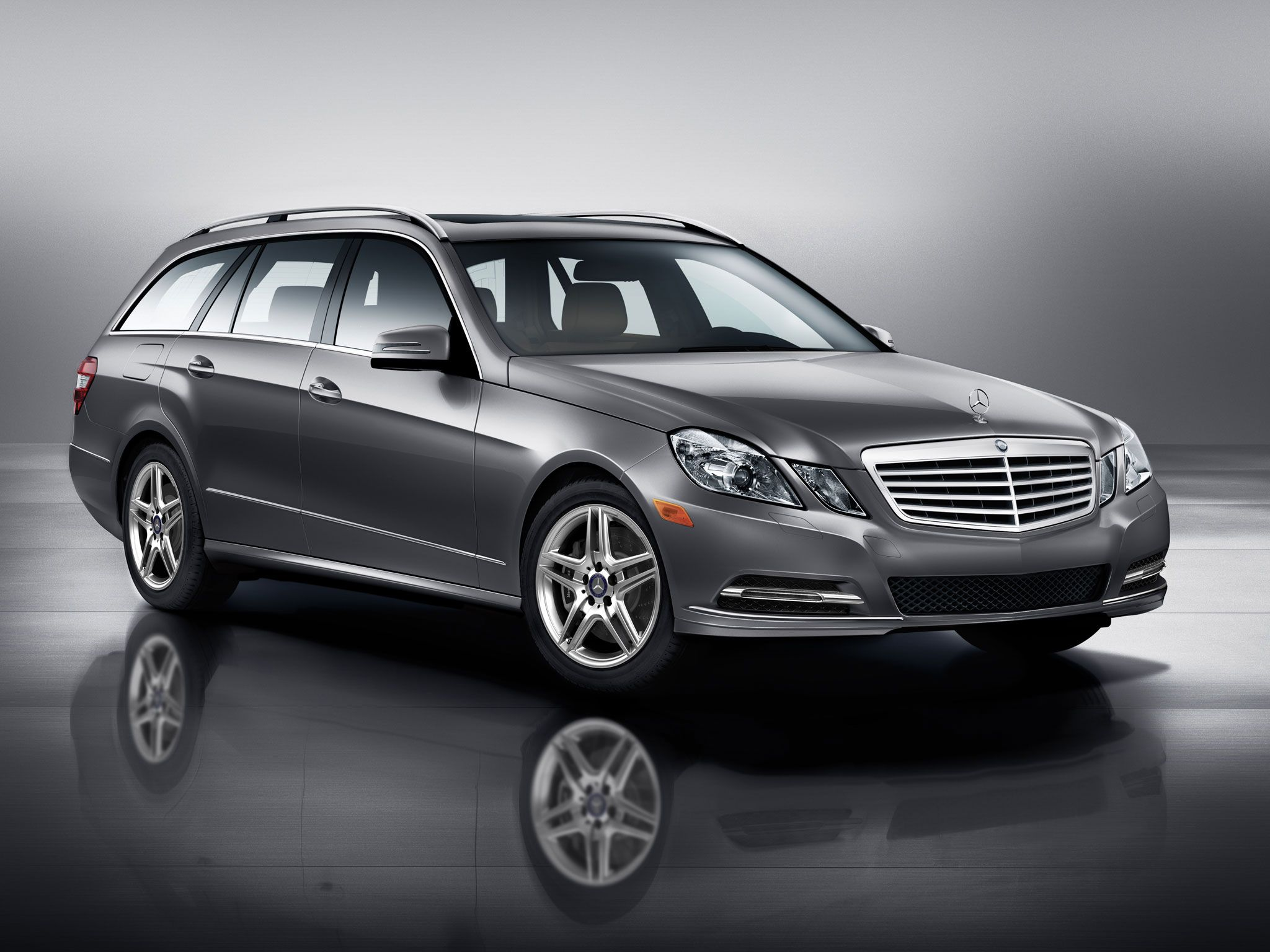 Sports Cars Luxury Cars And Vehicles From Mercedes Benz Mercedes Benz Mercedes Benz Cars Benz Wagon Cars