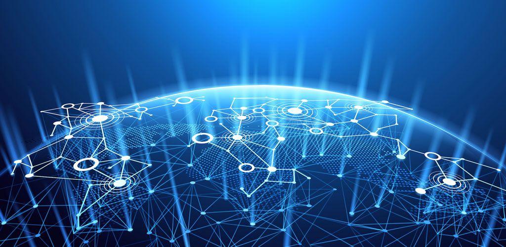 cripto del futuro è bitcoin una società pubblica