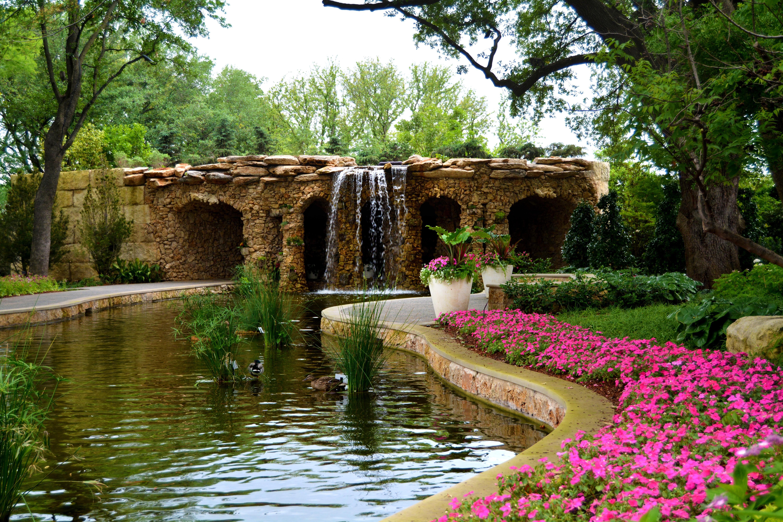 b1f88479ac69803db291c4402276086c - Dallas Arboretum Botanical Gardens Dallas Tx