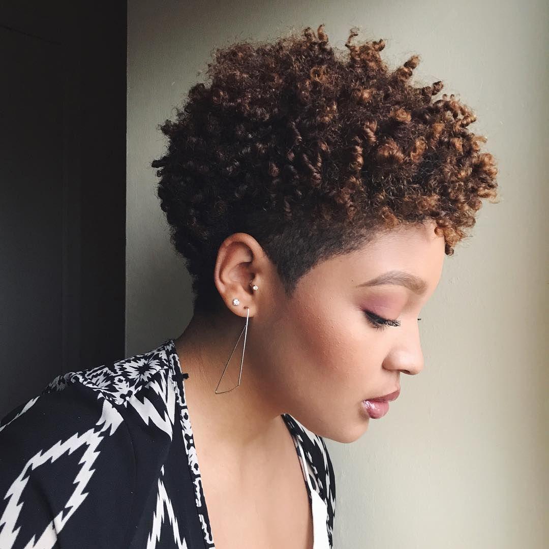 Epingle Par Marion Jones Sur Hair Lovin Style De Cheveux Courts Cheveux Naturels Coupe De Cheveux Courte