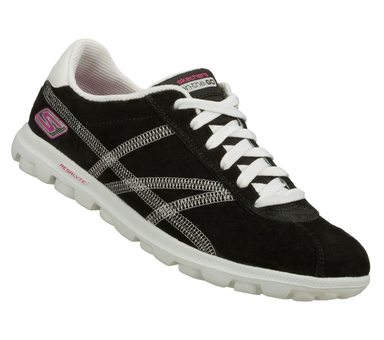 Buy SKECHERS Women's Skechers On the GO - Sutra Comfort Shoes only $60.00