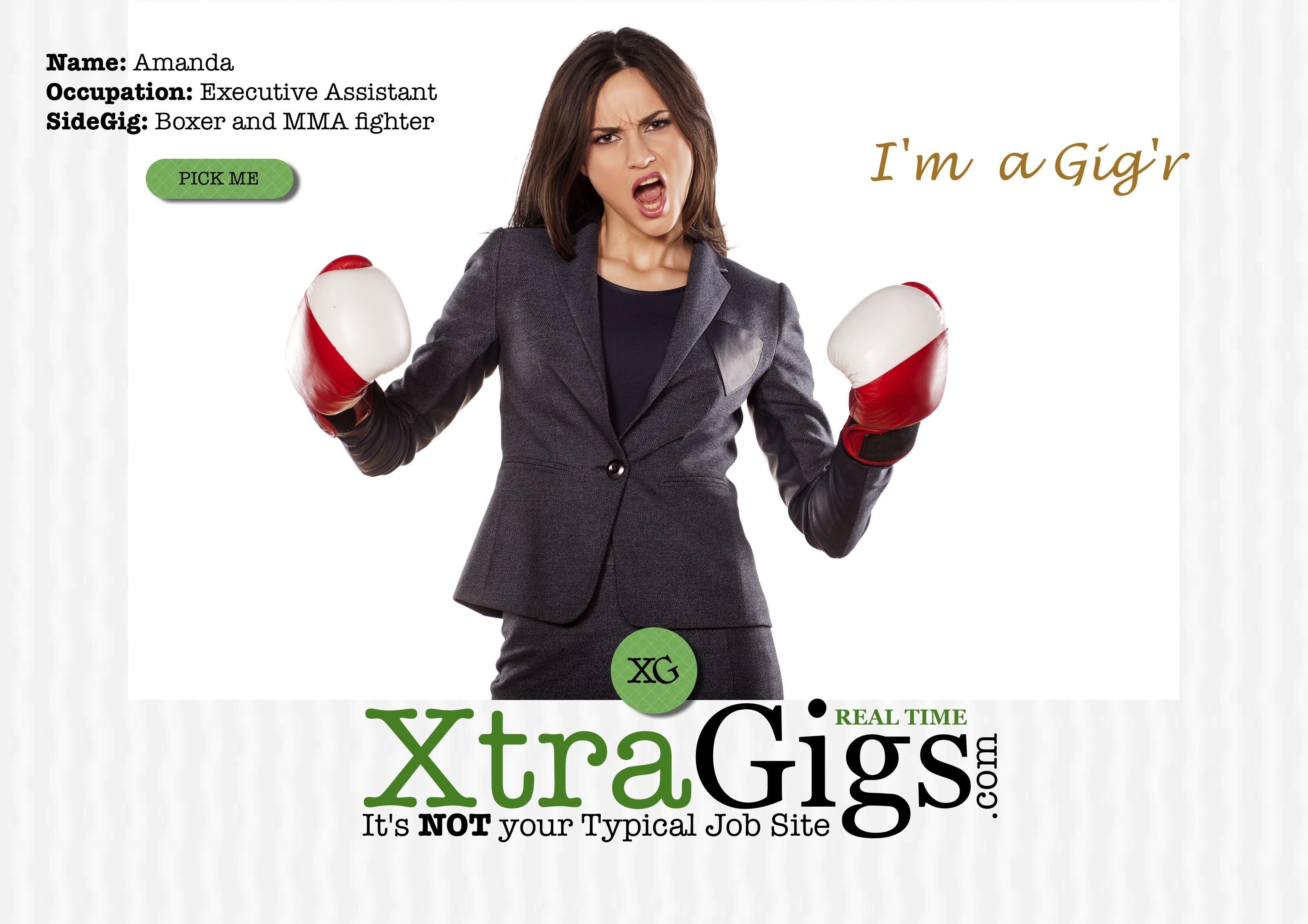 Be a gigr mma fighters womens blazer women
