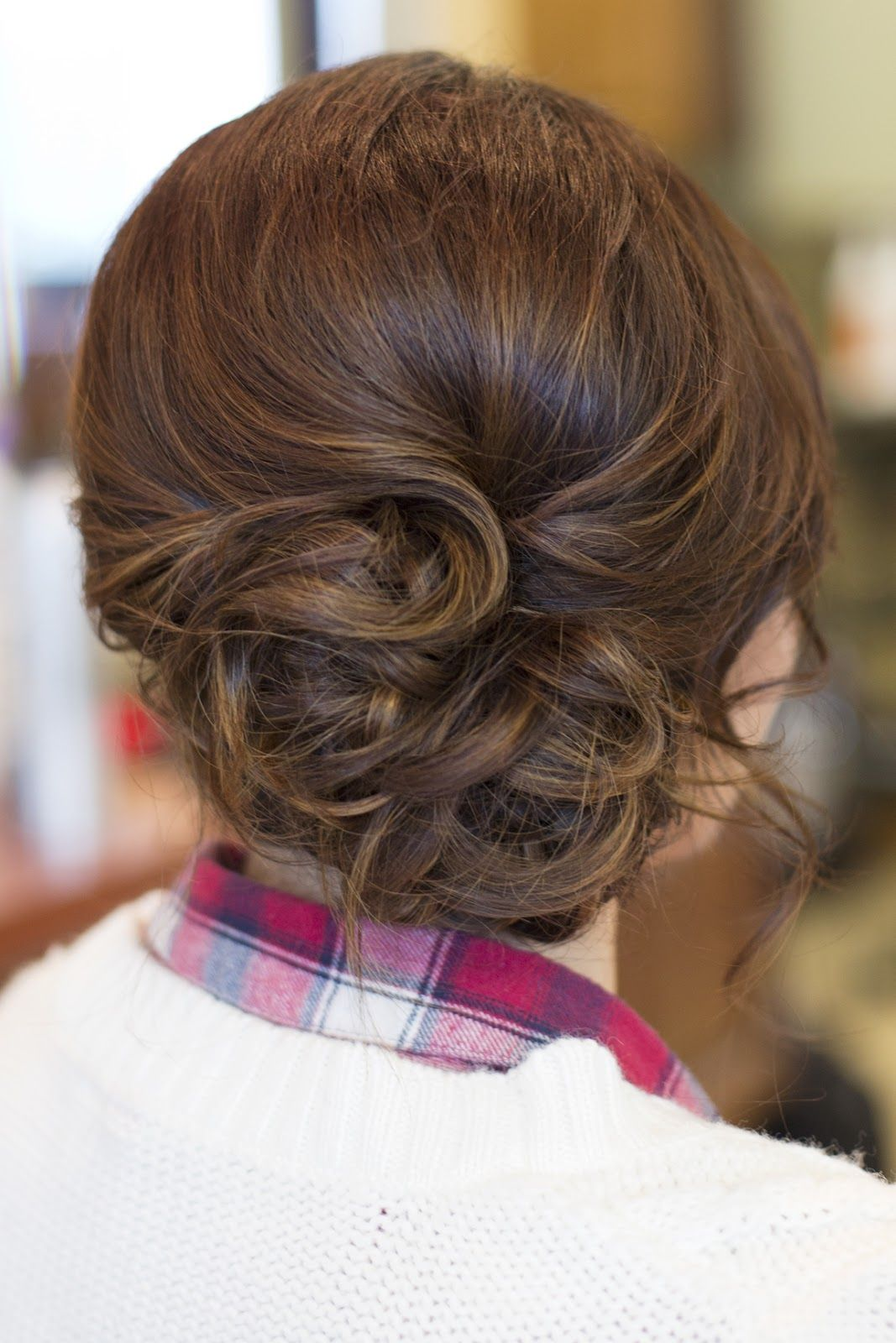 Private workshop ii prom hairstyles hair style and makeup
