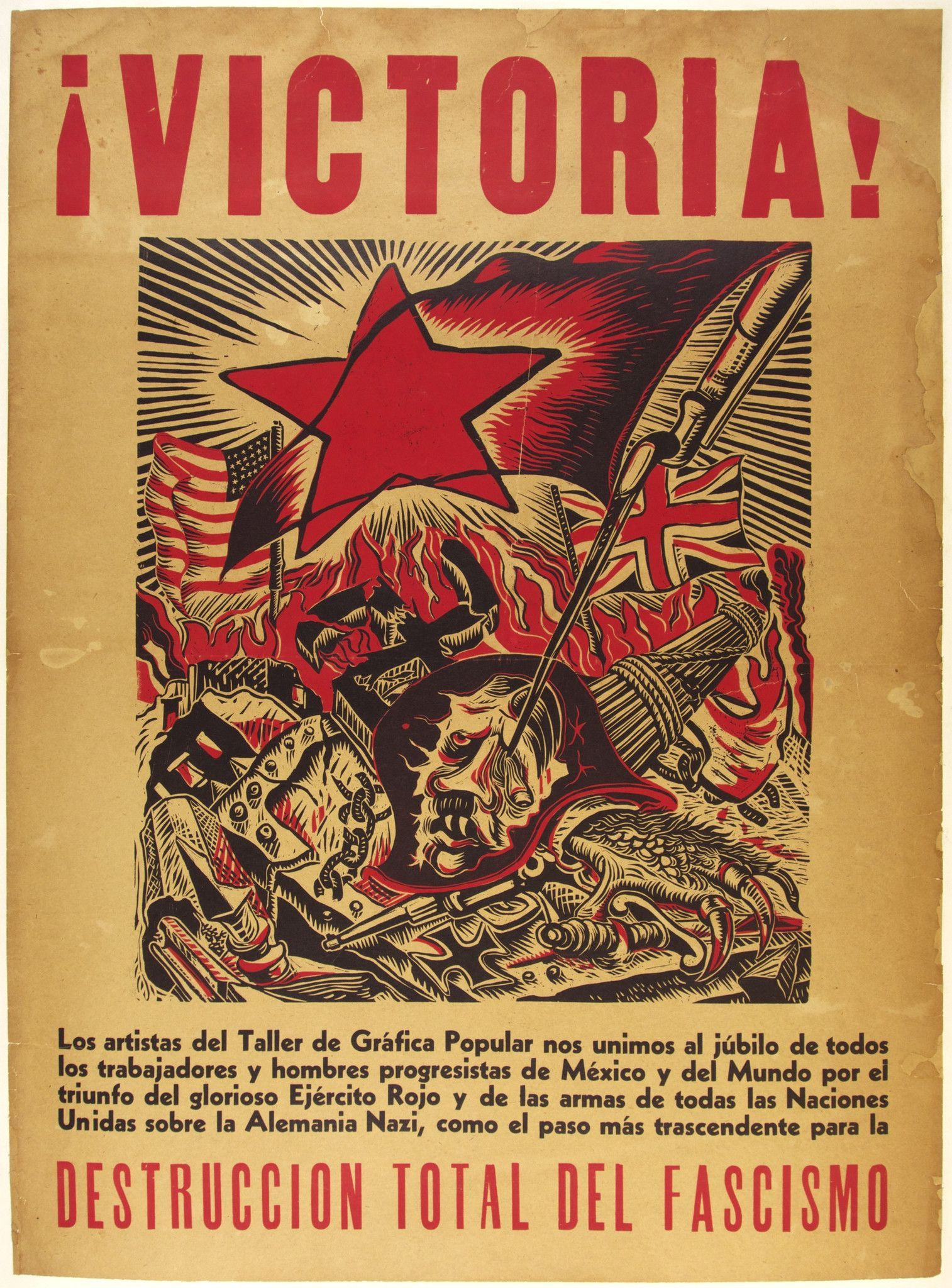 a paper on fascism This sample fascism research paper is published for educational and informational purposes only free research papers are  read more here.