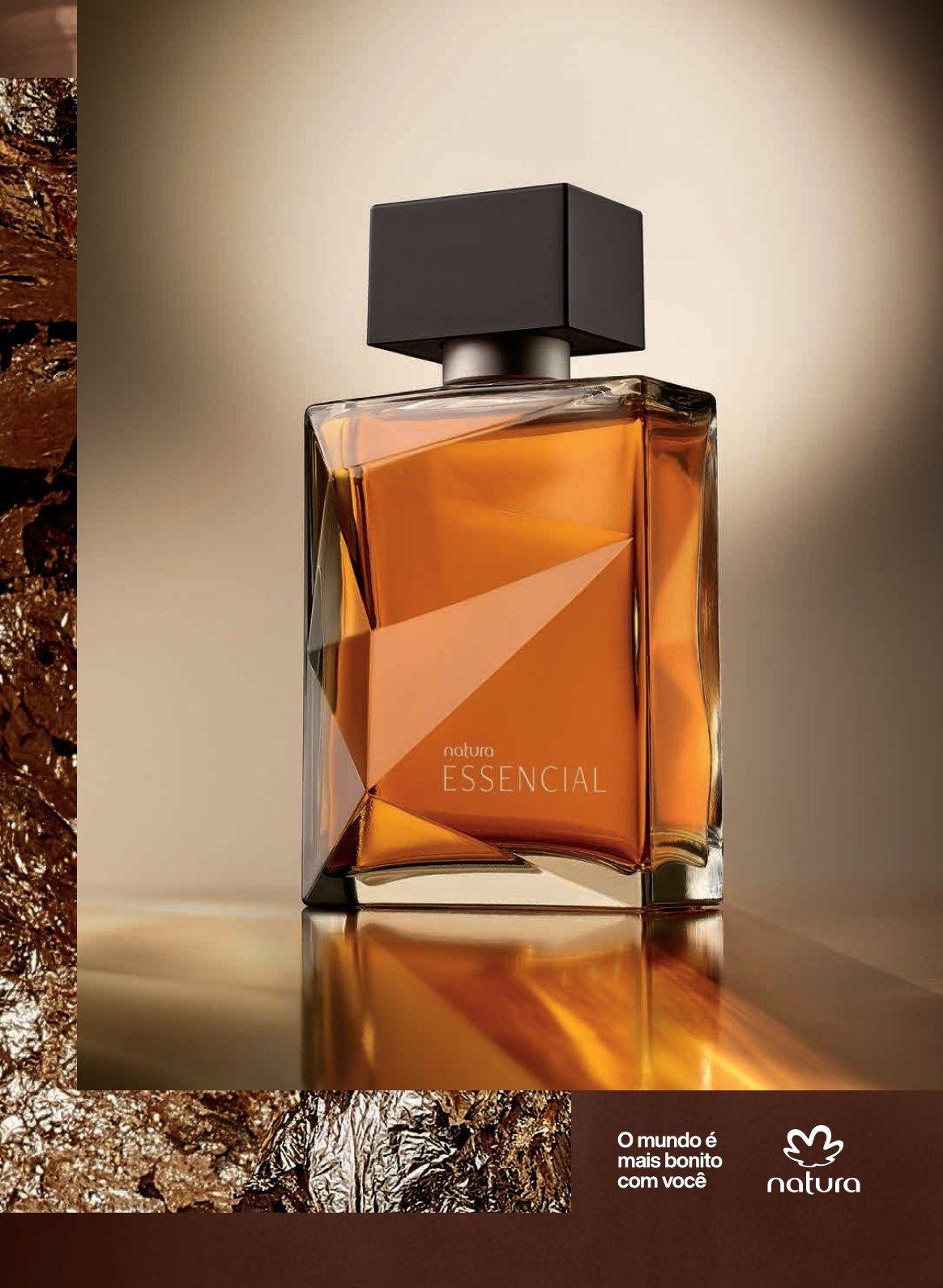 11 Brasil ED in 2020 Perfume bottles, Perfume, Beauty