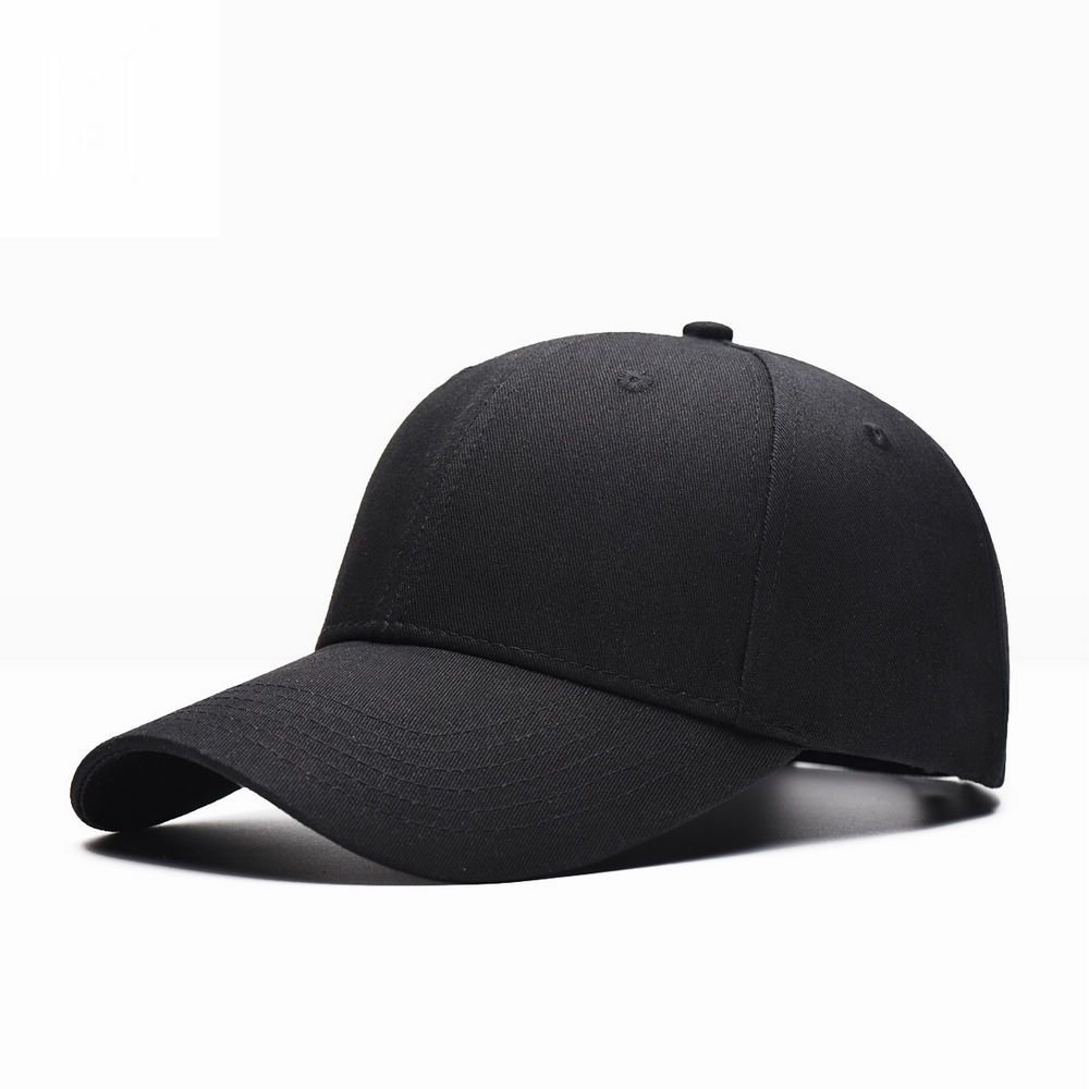 Men s UA CoolSwitch ArmourVent™ 2.0 Cap in 2019  8cc1a2190b3