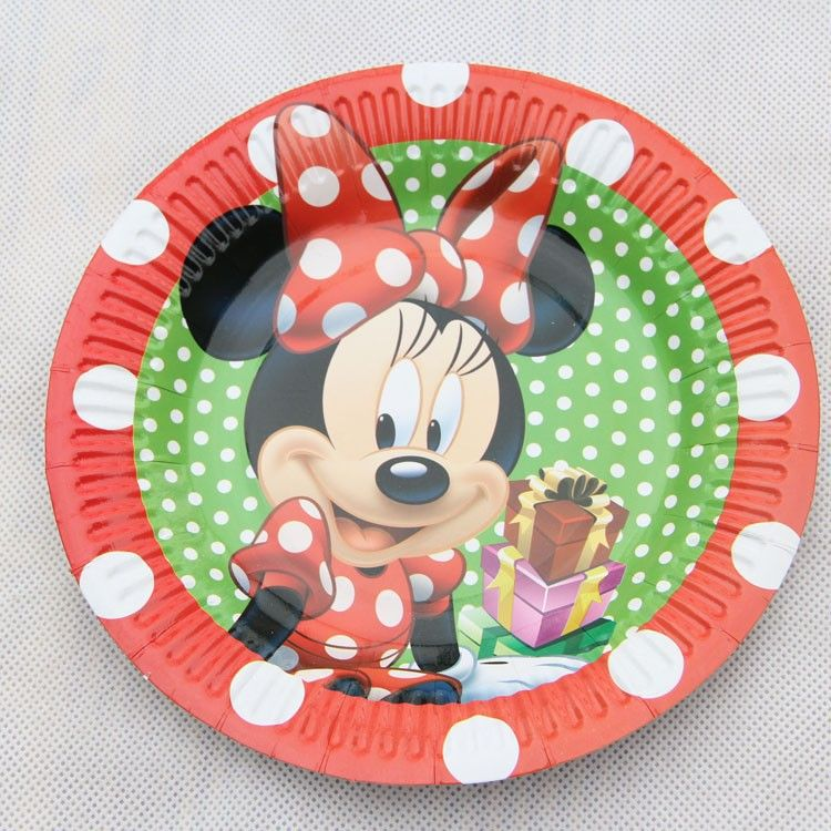 Cheap mouse gaming Buy Quality mouse cat directly from China mous Suppliers mickey mouse party for kids birthday wedding decorative party decoration event ...  sc 1 st  Pinterest & Cheap mouse gaming Buy Quality mouse cat directly from China mous ...