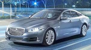 """Résultat de recherche d'images pour """"jaguar voiture"""""""