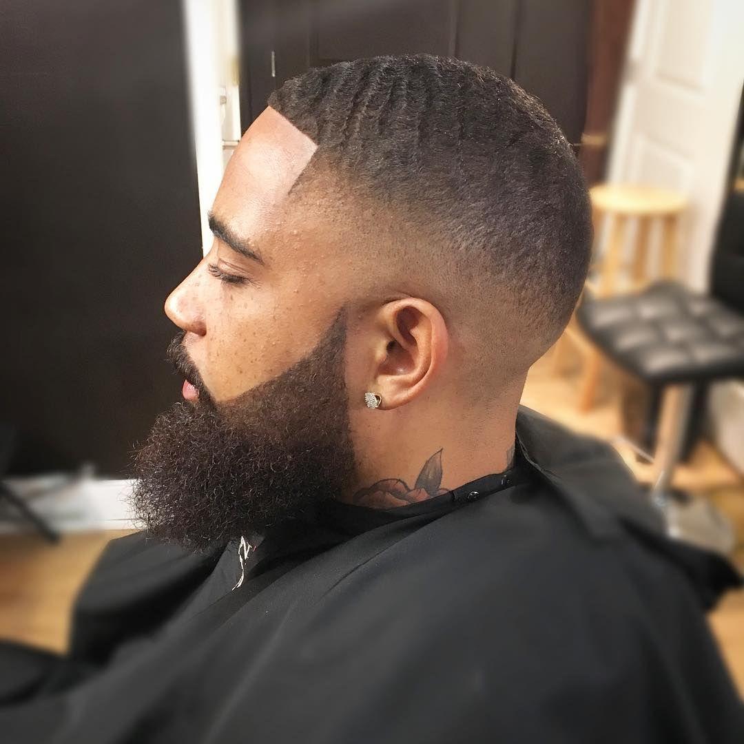 bald fade haircut ideas hair