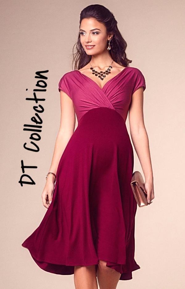 Plus Size Nursing Dress Image collections - simple trendy ...