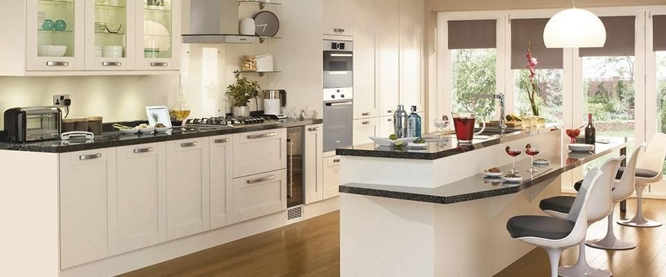 Kitchen Ideas Howdens cool kitchen cabinets for sale howdens contemporary - best image