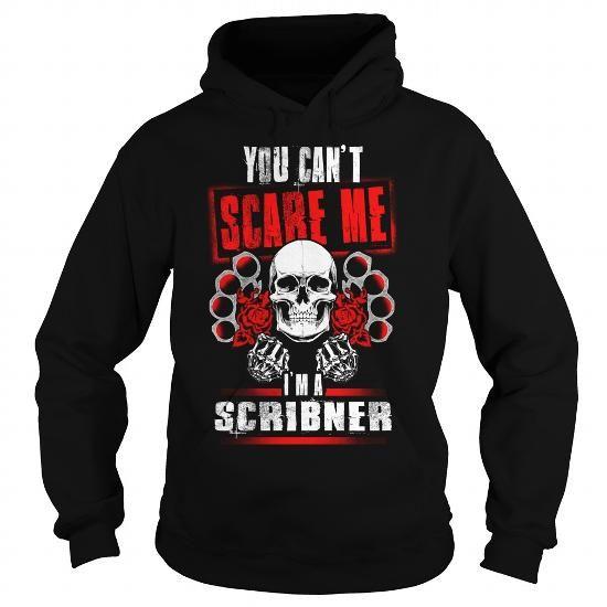 Cool SCRIBNER,SCRIBNERYear, SCRIBNERBirthday, SCRIBNERHoodie, SCRIBNERName, SCRIBNERHoodies Shirts & Tees