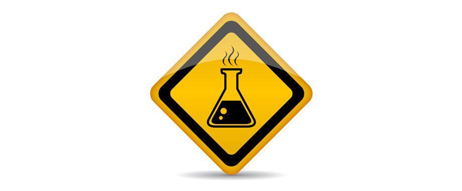 http://www.estrategiadigital.pt/tabela-periodica/ - Neste post apelámos à sua memória: será que ainda se lembra da tabela periódica? Pois, é exatamente dela de que hoje vamos falar. Não, não se enganou: este ainda é um blog de marketing digital. Continue connosco e perceba a relação entre a química e a Internet.