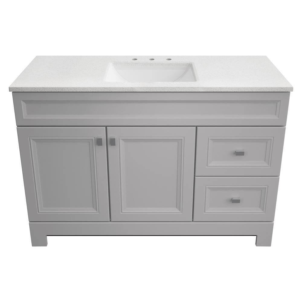 Best Home Decorators Collection Sedgewood 48 1 2 In W Bath 400 x 300