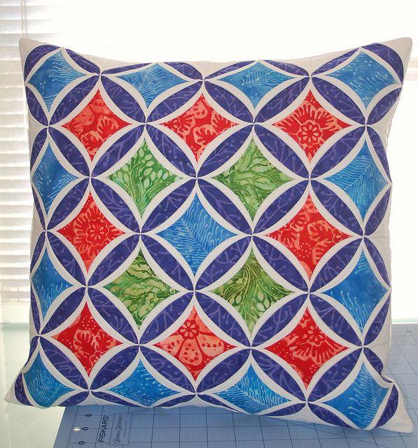 Cathedraol Window Pillow | Catedrales, Ventanas de catedral y Ventana