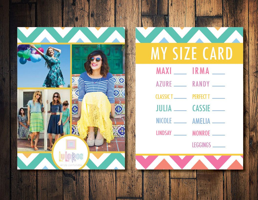 Postcard Size Business Cards | Arts - Arts