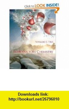 Introductory chemistry 4th edition 9780321687937 nivaldo j solutions manual introductory chemistry edition by nivaldo j tro solutions manual and test bank for textbooks fandeluxe Choice Image
