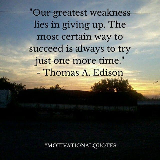 True. #Quote #quoteoftheday #quotestagram #Inspirationalquote #Motivationalquote #Tuesday #Inspiration #Motivation #PhotooftheDay #Picoftheday