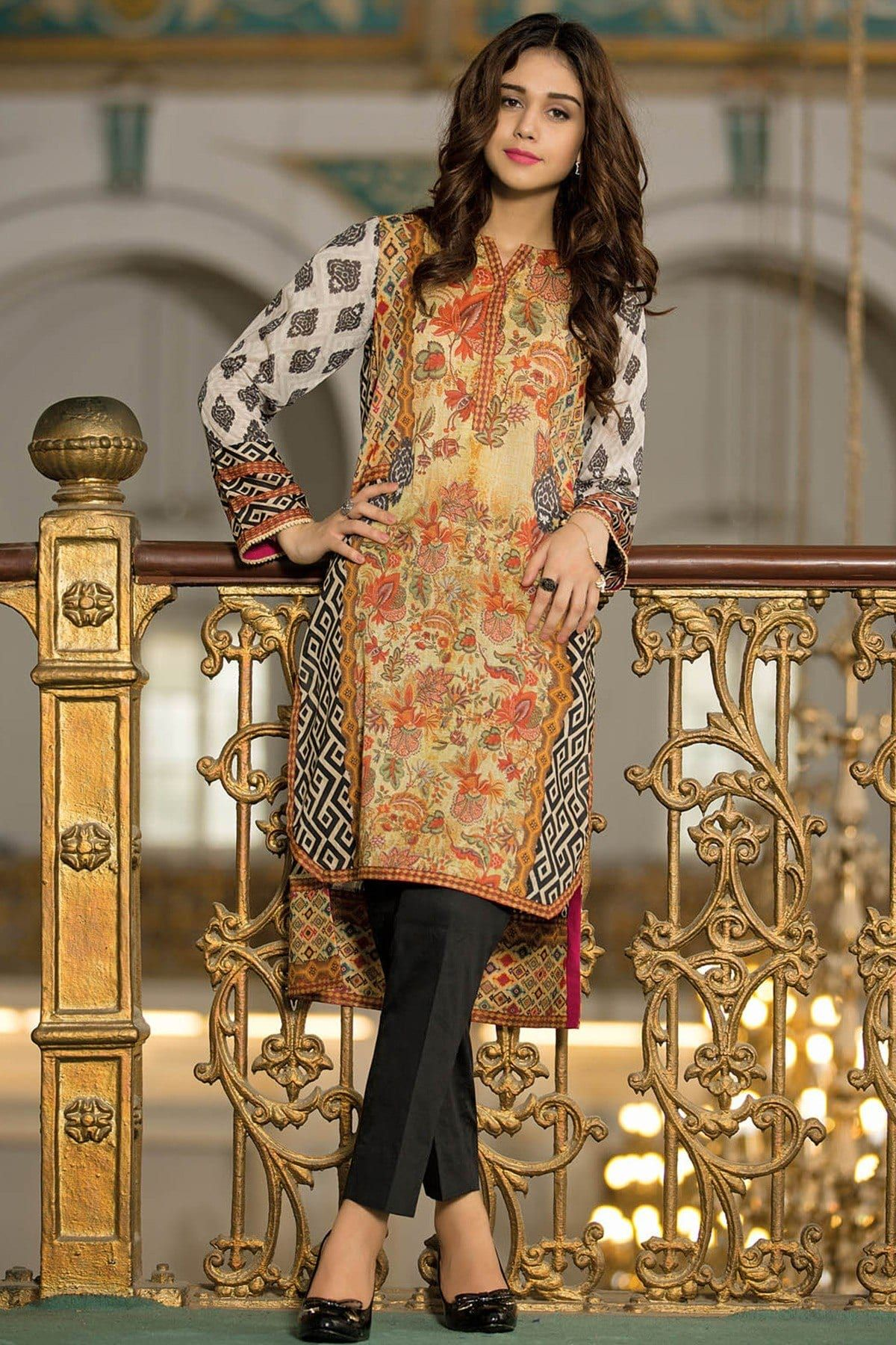 Latest Kurti Designs 2020 From Top 20 Kurti Designers These Days Kurti Designs Latest Kurti Designs Traditional Indian Outfits