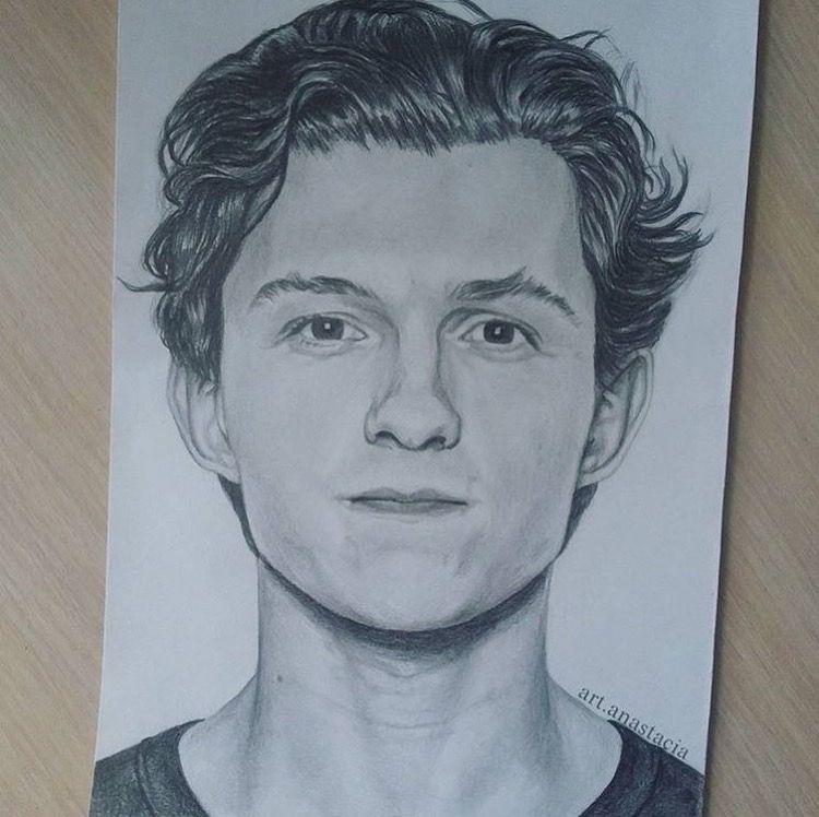 The art skills tho?!