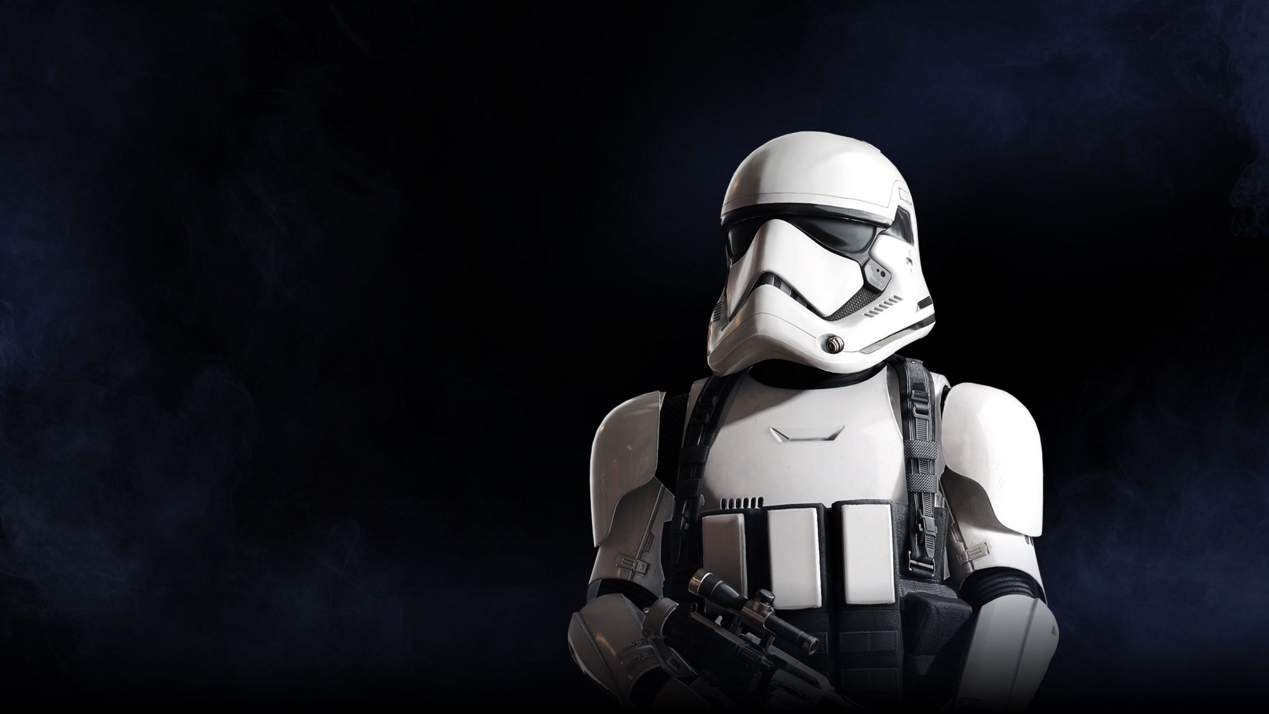 Best Of Wallpaper Stormtrooper Star Wars Battlefront Ii Heavy Star Wars Battlefront Dark Side Star Wars Star Wars Art